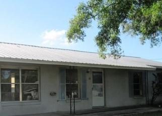 Casa en ejecución hipotecaria in Lake Condado, FL ID: F4396935