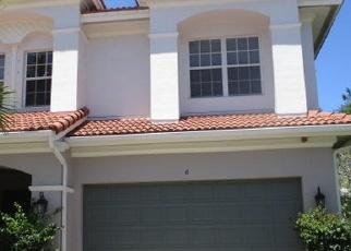 Casa en ejecución hipotecaria in Palm Beach Condado, FL ID: F4396958