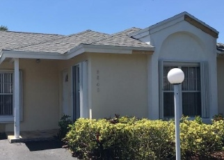 Foreclosed Home in NW 101ST CT, Miami, FL - 33178