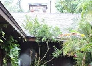 Casa en ejecución hipotecaria in Palm Beach Condado, FL ID: F4396963
