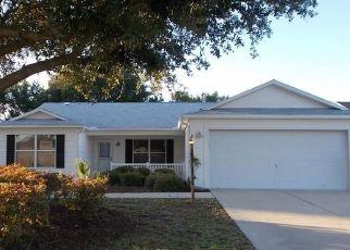 Foreclosed Home en AUBURNDALE AVE, Lady Lake, FL - 32162