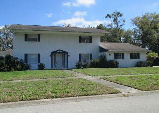 Foreclosed Home en CHERRY HILL CIR, Longwood, FL - 32779