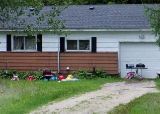 Foreclosed Home en US HIGHWAY 2, Gulliver, MI - 49840