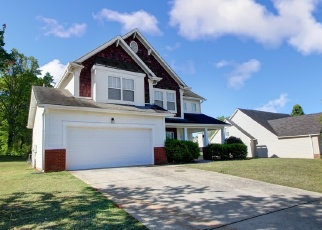 Foreclosed Home en BEDFORD XING, Mcdonough, GA - 30253