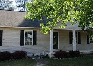 Casa en ejecución hipotecaria in Sandersville, GA, 31082,  LINTON RD ID: F4397048