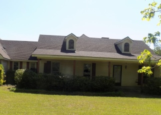 Foreclosed Home en HOUSERS MILL RD, Byron, GA - 31008