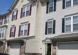 Foreclosed Home en BROOKVIEW LN, Pottstown, PA - 19464