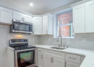 Foreclosed Home en S 62ND ST, Philadelphia, PA - 19139