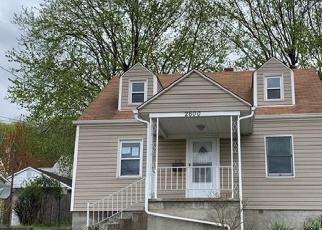 Casa en ejecución hipotecaria in Beaver Condado, PA ID: F4397086