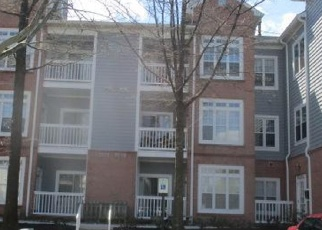 Foreclosed Home en GROFFS MILL DR, Owings Mills, MD - 21117