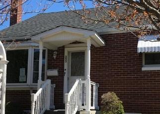 Casa en ejecución hipotecaria in Schuylkill Condado, PA ID: F4397099