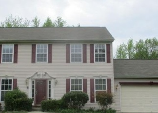 Foreclosed Home en HEIM LN, Joppa, MD - 21085