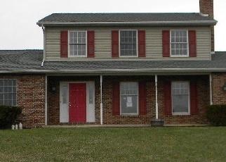 Foreclosed Home en CRESTVIEW DR, Bellefonte, PA - 16823