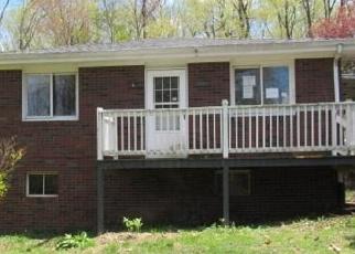 Foreclosed Home en MUIR RD, Ligonier, PA - 15658