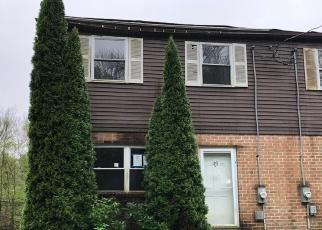 Casa en ejecución hipotecaria in Schwenksville, PA, 19473,  GAME FARM RD ID: F4397145