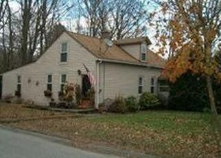 Casa en ejecución hipotecaria in Windham Condado, CT ID: F4397151