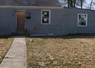 Casa en ejecución hipotecaria in Baltimore Condado, MD ID: F4397157