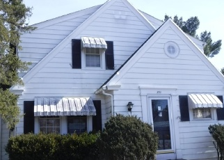 Foreclosed Home en BUENA VISTA AVE, Federalsburg, MD - 21632