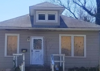 Foreclosed Home en FERNDALE RD, Glen Burnie, MD - 21061