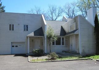 Casa en ejecución hipotecaria in Norwalk, CT, 06851,  W ROCKS RD ID: F4397203
