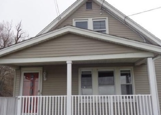 Foreclosed Home en FRONT ST, New Haven, CT - 06513