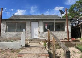 Foreclosed Home in WALNUT ST, Kingman, AZ - 86401