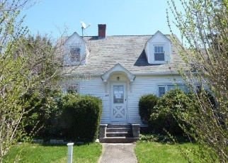 Foreclosed Home in TORRINGFORD ST, Torrington, CT - 06790