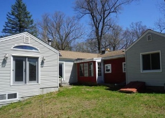 Foreclosed Home en PHOENIX ST, Vernon Rockville, CT - 06066