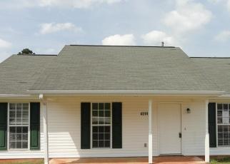 Foreclosed Home en PLEASANT VIEW TRL, Gainesville, GA - 30507