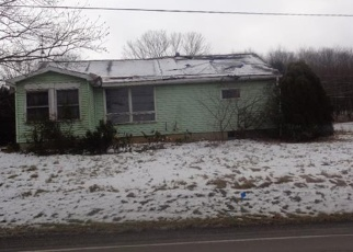 Foreclosed Home en ROUTE 156 HWY, Shelocta, PA - 15774