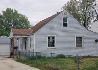 Casa en ejecución hipotecaria in Dundalk, MD, 21222,  LONGPOINT RD ID: F4397322