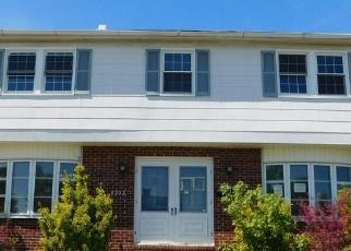 Foreclosed Home en SAGRAMORE RD, Rosedale, MD - 21237