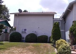 Foreclosed Home en NINA CT, Gaithersburg, MD - 20877