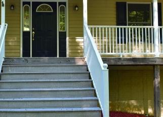 Foreclosed Home en ABINGDON RETREAT LN, King George, VA - 22485