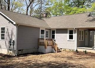 Foreclosed Home en DAHLGREN RD, King George, VA - 22485