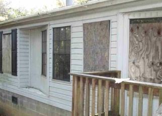Foreclosed Home en CAMMACK DR, Ruther Glen, VA - 22546