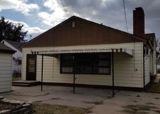 Foreclosed Home en E D ST, Torrington, WY - 82240