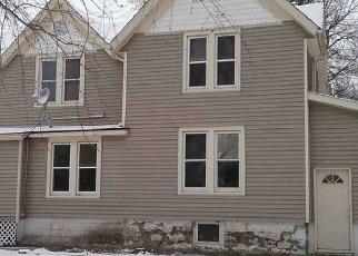 Casa en ejecución hipotecaria in Fond Du Lac Condado, WI ID: F4397433