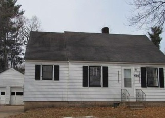 Foreclosed Home en WEDGEWOOD AVE, Eau Claire, WI - 54703