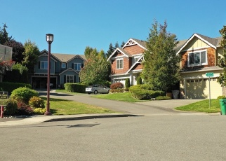 Foreclosed Home en NE 17TH PL, Renton, WA - 98059
