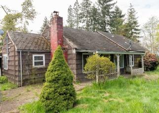 Casa en ejecución hipotecaria in Kelso, WA, 98626,  HOLCOMB RD ID: F4397498