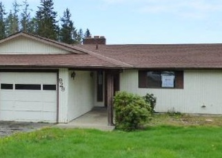 Foreclosed Home en BENJAMIN ST, Port Angeles, WA - 98362
