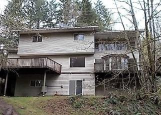 Foreclosed Home en BRIDGET AVE SE, Auburn, WA - 98092