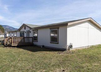 Casa en ejecución hipotecaria in Chewelah, WA, 99109,  VICTORIA CT ID: F4397510