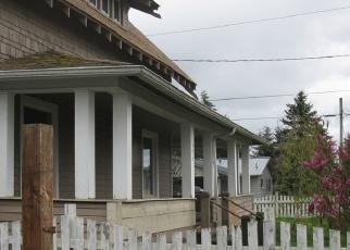 Casa en ejecución hipotecaria in Elma, WA, 98541,  W PINE ST ID: F4397513