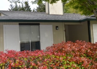 Foreclosed Home en 19TH PL SE, Auburn, WA - 98002