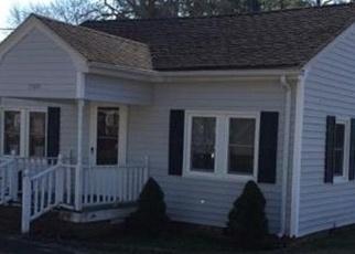 Foreclosed Home en GOODWIN ST, Suffolk, VA - 23434