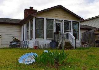 Foreclosed Home en BLACKWELL RD, Colonial Beach, VA - 22443
