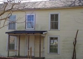 Casa en ejecución hipotecaria in Hopewell, VA, 23860,  S 18TH AVE ID: F4397526