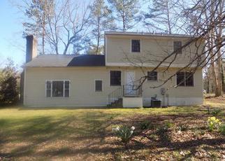 Foreclosed Home en BOGESE DR, Petersburg, VA - 23805